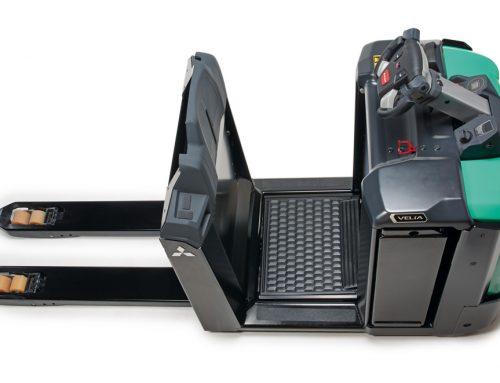 OPB12-25N2 Series