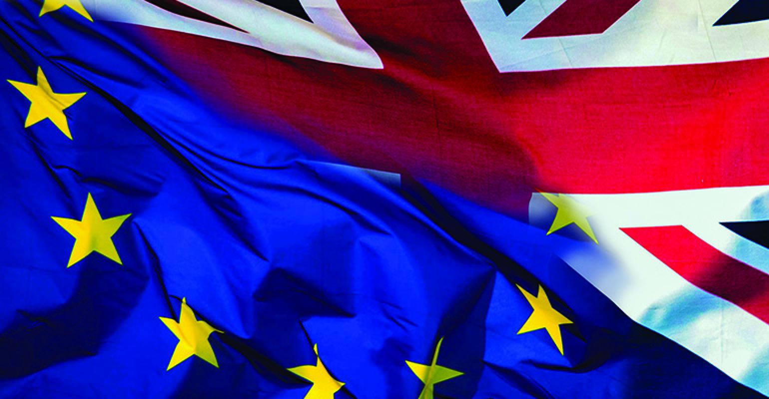 Beating Brexit Blues